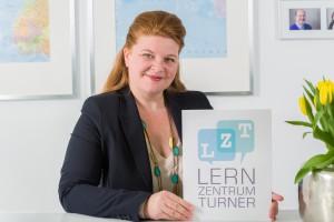 Lern Zentrum Turner_1