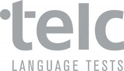 telc language tests